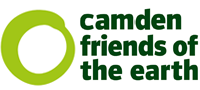 Camden Friends of the Earth